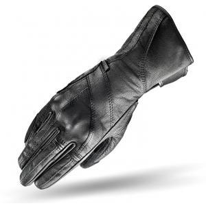 Dámské rukavice Shima Unica