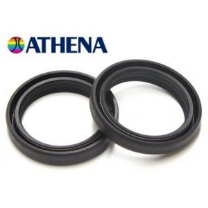 Gufera přední vidlice ATHENA P40FORK455054