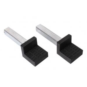 Gumové L adaptéry pro zadní stojan R-TECH