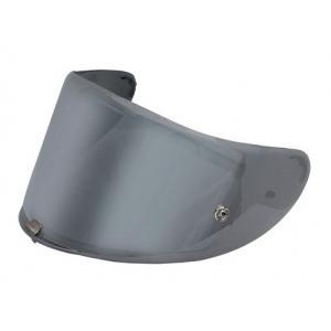 Jemně kouřové plexi pro přilbu LS2 FF323