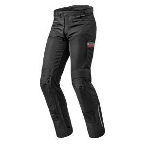 Kalhoty na motorku Revit Tornado 2 výprodej