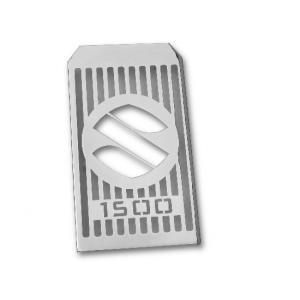 Kryt chladiče - Suzuki Intruder M1500 výprodej