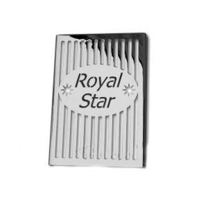 Kryt chladiče - Yamaha Royal Star 1300 výprodej
