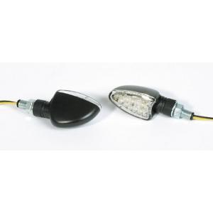 LED blinkry na moto Shin-Yo Arrow