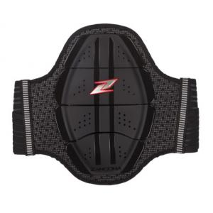 Ledvinový pás Zandona Shield Evo X4 černý