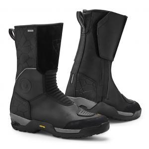 Moto boty na motorku Revit Trail H2O výprodej