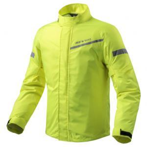 Moto bunda do deště Revit Cyclone 2 H2O výprodej