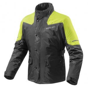 Moto bunda do deště Revit Nitric 2 H2O výprodej