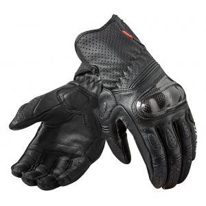 Moto dámské rukavice Revit Chevron 2 výprodej