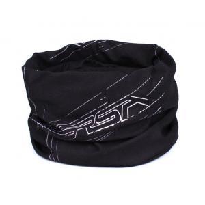Multifunkční šátek na motorku RSA Vector