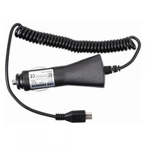 Nabíječka telefonu 12/24V MICRO USB