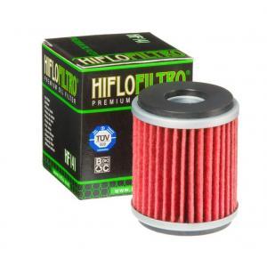Olejový filtr HIFLOFILTRO HF141