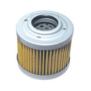 Olejový filtr Vicma 9076 výprodej