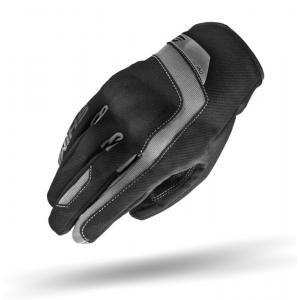 Pánské rukavice Shima One černé