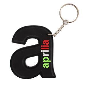 Přívěsek na klíče Aprilia