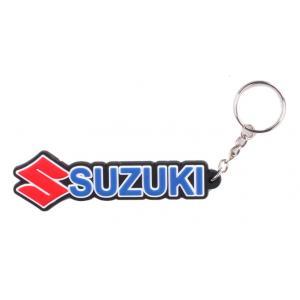 Přívěsek na klíče Suzuki 2