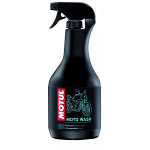 Sprej Motul E2 Moto Wash 1L