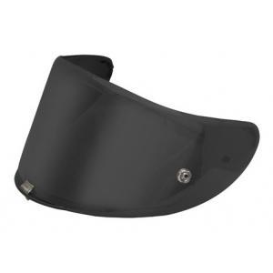 Tmavě kouřové plexi pro přilbu LS2 FF323
