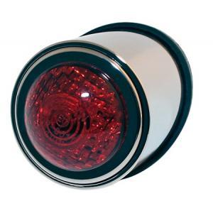 Universální LED zadní světlo Shin-Yo Old School Typ1 výprodej