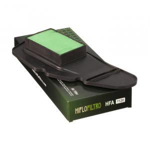 Vzduchový filtr HIFLOFILTRO HFA1120