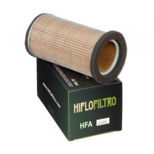 Vzduchový filtr HIFLOFILTRO HFA2502