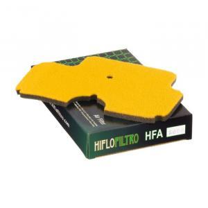 Vzduchový filtr HIFLOFILTRO HFA2606