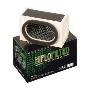 Vzduchový filtr HIFLOFILTRO HFA2703