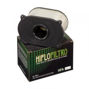 Vzduchový filtr HIFLOFILTRO HFA3609