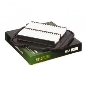 Vzduchový filtr HIFLOFILTRO HFA3611