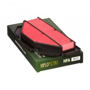Vzduchový filtr HIFLOFILTRO HFA3613