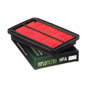 Vzduchový filtr HIFLOFILTRO HFA3615