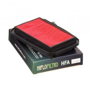 Vzduchový filtr HIFLOFILTRO HFA4106