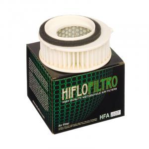 Vzduchový filtr HIFLOFILTRO HFA4607