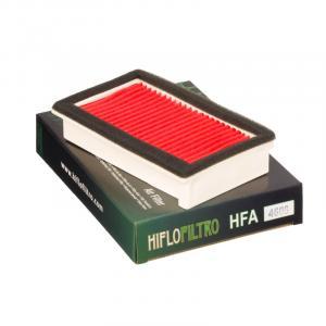 Vzduchový filtr HIFLOFILTRO HFA4608