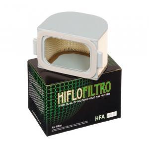 Vzduchový filtr Hiflofiltro HFA4609