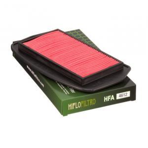 Vzduchový filtr HIFLOFILTRO HFA4612