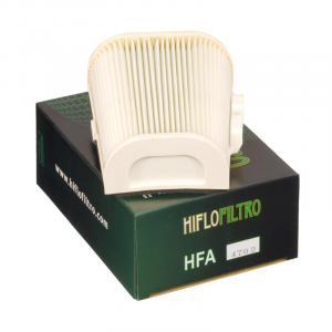 Vzduchový filtr HIFLOFILTRO HFA4702