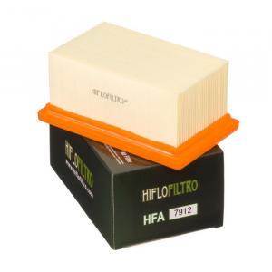 Vzduchový filtr HIFLOFILTRO HFA7912