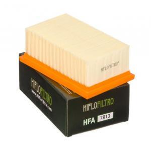 Vzduchový filtr HIFLOFILTRO HFA7913