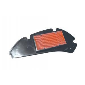 Vzduchový filtr Vicma Honda 8744 výprodej