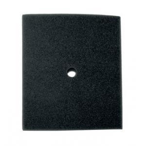 Vzduchový filtr Vicma Kymco 9163 výprodej