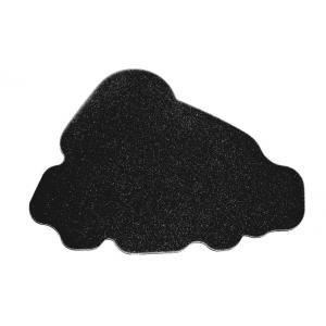Vzduchový filtr Vicma Piaggio 9208 výprodej