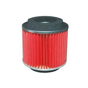 Vzduchový filtr Vicma Yamaha 9162 výprodej