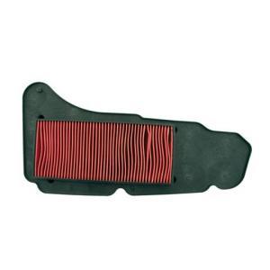 Vzduchový filtr Vicma Yamaha 9593 výprodej