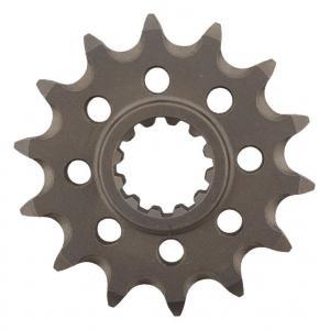 Řetězové kolečko SUPERSPROX CST-1900:14 14 zubů, 420