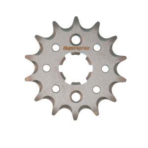 Řetězové kolečko SUPERSPROX CST-1263:14 14 zubů, 428