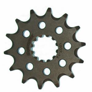 Řetězové kolečko SUPERSPROX CST-1907:14 14 zubů, 428