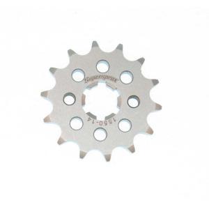 Řetězové kolečko SUPERSPROX CST-1550:14 14 zubů, 428