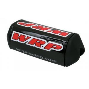 Chránič na řídítka WRP PAD-FAT černá/červená