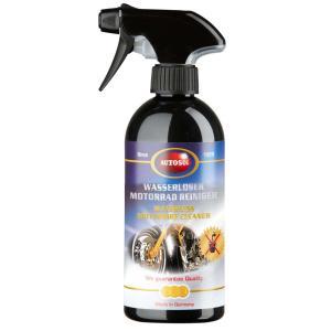 Čistič motocyklu bez vody Autosol Waterless Motorbike Cleaner 500 ml